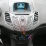 FORD Fiesta 1.5 TDCi 75cv Trend 5p 5p. 6.900 €